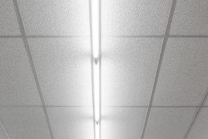 świetlówki LED T5