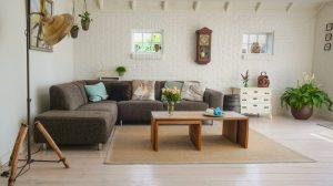 Dekoracje do domu nowoczesne czy tradycyjne