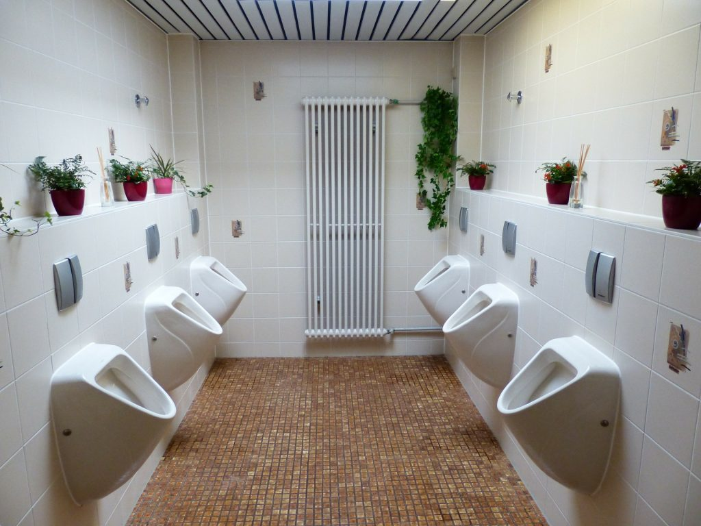 podwieszane wc