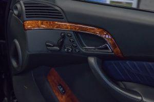 Czyszczenie tapicerki samochodowej - komu zlecić to trudne zadanie?
