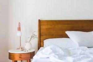 Jaką poduszkę warto kupić