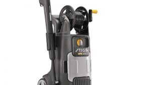 Myjka ciśnieniowa HPS 235 R