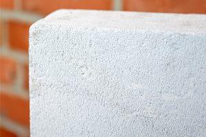 Beton komórkowy - jak zabezpieczyć wykonane z niego ściany?