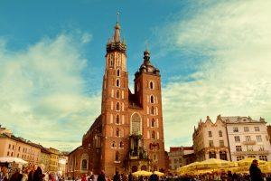 Na co zwrócić uwagę, szukając nowego mieszkania w Krakowie
