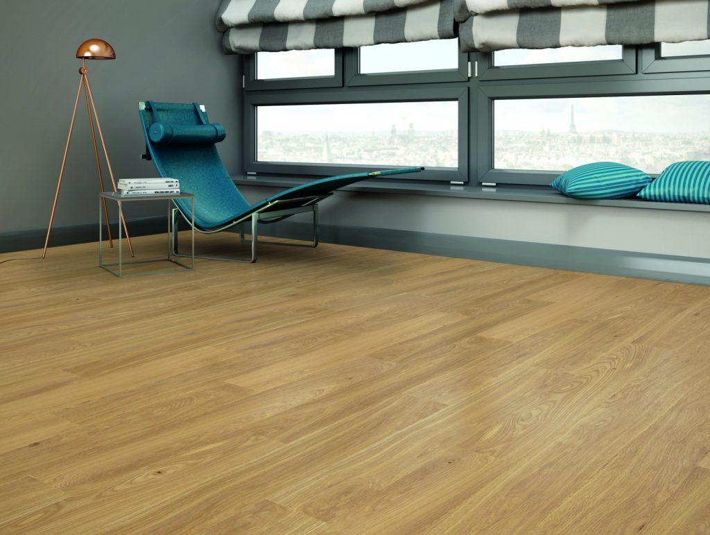 Dąb Elegance by Baltic Wood
