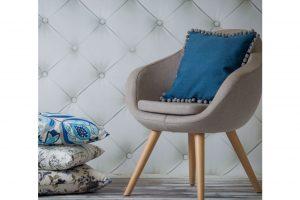 Poduszki dekoracyjne, które odmienią twój dom