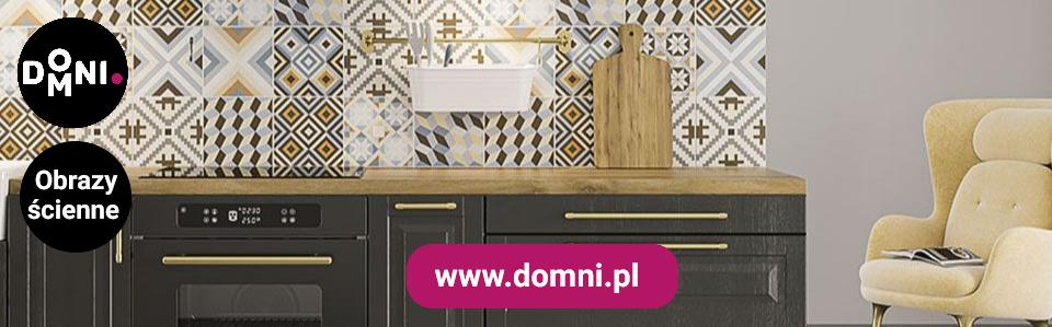 ceramiczne obrazy z nadrukiem w kuchni