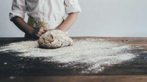Akcesoria kuchenne jako element wystroju wnętrza