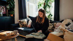 Stwórz mieszkanie w stylu nowojorskiego loftu – poznaj 5 sprawdzonych rad!