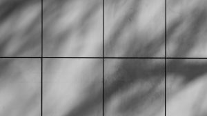 Kafle elewacyjne- rodzaje i zastosowanie