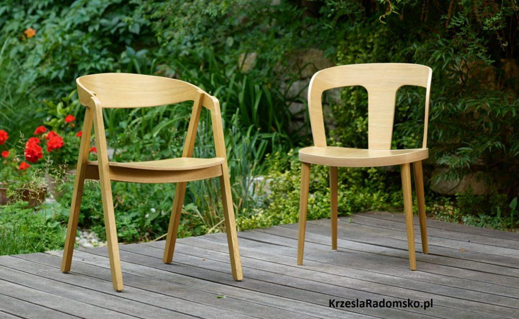 KrzeslaRadomsko.pl - nowoczesny design
